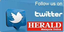 Herald Malaysia